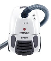 Пылесос для сухой уборки Hoover BV11011