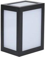 Светильник наружный декоративный V-TAC 3800157632522