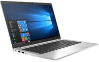Ноутбук HP EliteBook 830 G7 (177D1EA)
