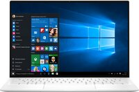 Ноутбук Dell XPS 13 (9300) (X3716S4NIW-75S)