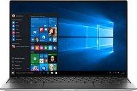 Ноутбук Dell XPS 13 (9300) (X3732S4NIW-75S)
