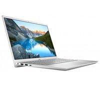Ноутбук Dell Inspiron 5401 (I5458S3NIL-76S)