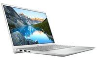 Ноутбук Dell Inspiron 5401 (I54712S3NDL-76S)