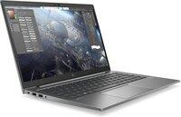 Ноутбук HP ZBook Firefly 14 G7 (111C9EA)