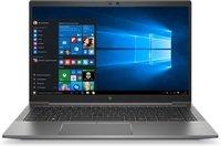 Ноутбук HP ZBook Firefly 14 G7 (111B6EA)