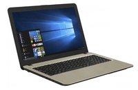 Ноутбук ASUS X540BA-GQ094 (90NB0IY1-M12570)