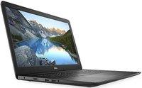 Ноутбук Dell Inspiron 3583 (3583FI58S2R5M-LBK)