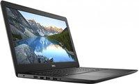 Ноутбук Dell Inspiron 3584 (3584FI34S2IHD-LBK)