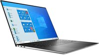 Ноутбук Dell XPS 15 (9500) (X5932S5NDW-75S)