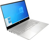 Ноутбук HP ENVY 15-ep0002ur (1L6G6EA)