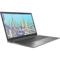 Ноутбук HP ZBook Firefly 15 G7 (111F6EA)