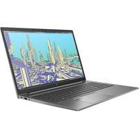 Ноутбук HP ZBook Firefly 15 G7 (111F2EA)