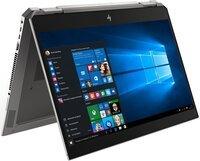Ноутбук HP ZBook Studio x360 G5 (8JL47EA)