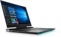 Ноутбук Dell G7 7700 (G77916S4NDW-61B)
