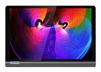 Планшет Lenovo Yoga Smart Tab 4/64 WiFi Iron Grey