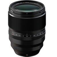 Объектив Fujifilm XF 50 mm f/1.0 R WR (16664339)