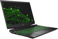 Ноутбук HP Pavilion 15 Gaming (10B17EA)