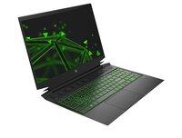 Ноутбук HP Pavilion 16 Gaming (158A3EA)
