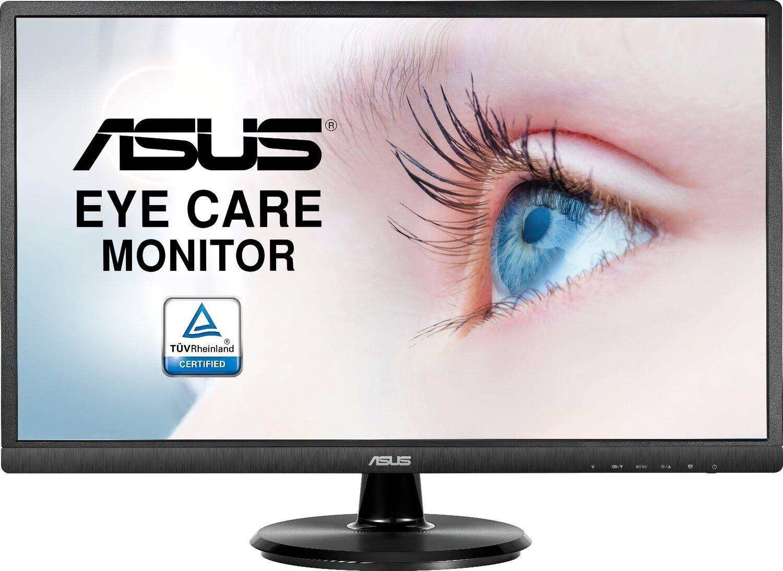 "<p>Монітор 23.8"" Asus VA249HE (90LM02W1-B02370)</p>фото"