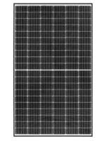 Фотоэлектрическая панель JA Solar JAM60S10-340W 5BB