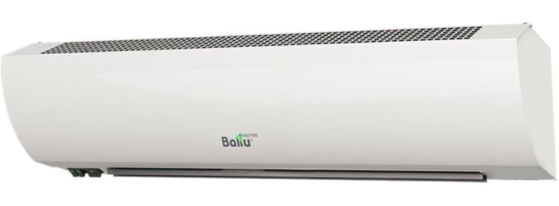 Електрична теплова завіса Ballu BHC-L15-S09 фото