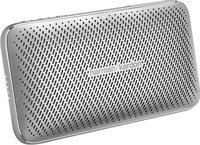 Портативная акустика Harman-Kardon Esquire Mini 2 Silver