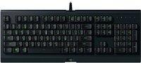 Игровая клавиатура Razer Cynosa Lite US Layout (RZ03-02740600-R3M1)
