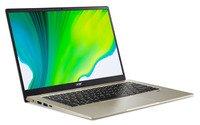 Ноутбук ACER Swift 1 SF114-33 (NX.HYNEU.009)