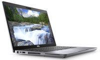 Ноутбук DELL Latitude 5411 (N089L541114ERC_UBU)