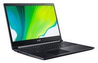 Ноутбук ACER Aspire 7 A715-75G (NH.Q99EU.00B)