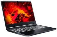 Ноутбук ACER Nitro 5 AN515-55 (NH.Q7PEU.00G)