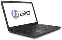 Ноутбук HP 250 G7 (8AC86EA_)