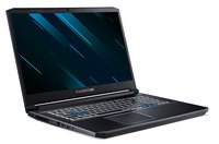 Ноутбук ACER Predator Helios 300 (NH.Q9VEU.00B)