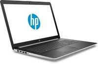 Ноутбук HP 17-by0147ur (4RQ34EA_)