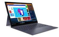 Планшет Lenovo Duet 7 I7 8/512 WiFi Win10P Slate Grey