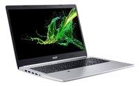 Ноутбук Acer Aspire 5 A515-55 (NX.HSMEU.00C)