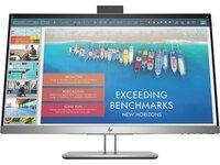 "<p>Монітор 23.8"" HP EliteDisplay E243d Docking (1TJ76AA)</p>"