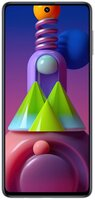 Смартфон Samsung Galaxy M51 6/128 (M515/128) White