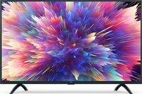 Телевизор Xiaomi Mi TV 4A 32 International (505197)