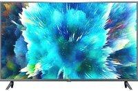 Телевізор Xiaomi Mi TV UHD 4S 43 International (505198)