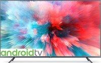 Телевизор Xiaomi Mi TV UHD 4S 55 International (505199)