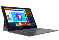 Планшет Lenovo IdeaPad Duet 3 N4020 4/64 Win10P Graphite Grey