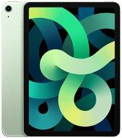 "Планшет Apple iPad Air 10.9"" Wi-Fi + LTE 256Gb Green (MYH72RK/A) 2020"