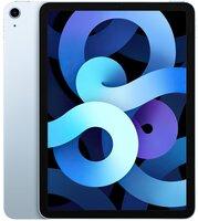 "Планшет Apple iPad Air 10.9"" Wi-Fi 64Gb Sky Blue (MYFQ2RK/A)2020"