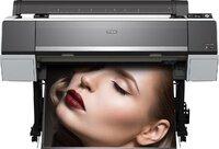 """Принтер Epson SureColor SC-P9000 44"""" Violet Ink bundle (C11CE40301A9)"""