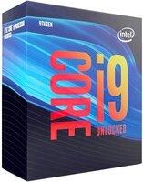 Процесор Intel Core i9-9900K 8/16 3.6GHz (BX806849900K)
