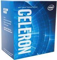 Процессор Intel Celeron G4930 2/2 3.2GHz (BX80684G4930)