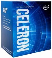Процесор Intel Celeron G5900 2/2 3.4GHz (BX80701G5900)