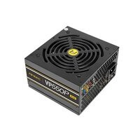 Блок питания Antec Value Power VP550P Plus EC 550W (0-761345-11670-1)