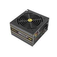 Блок питания Antec Value Power VP650P Plus EC 650W (0-761345-11672-5)